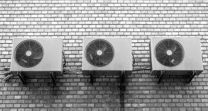 טכנאי מזגנים