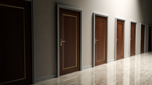 דלתות פנים זולות